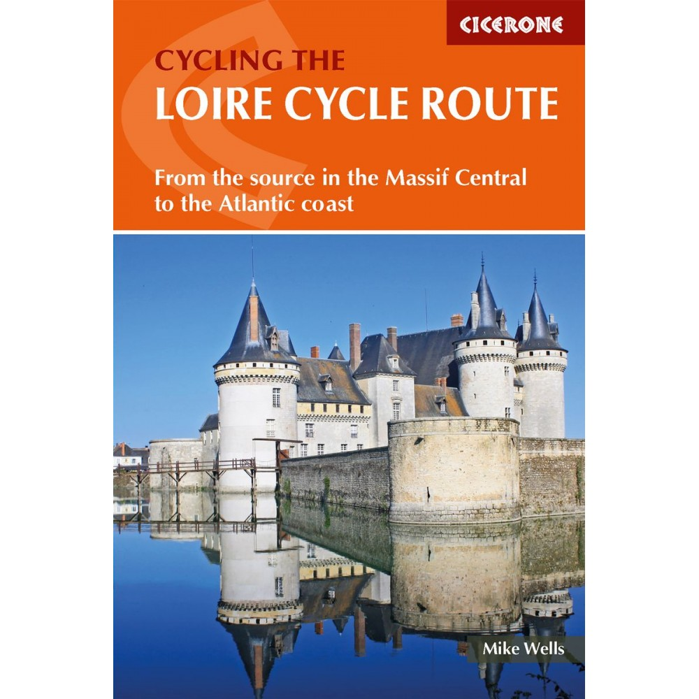 The Loire Cycle Route