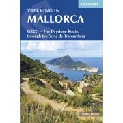 Trekking in Mallorca Cicerone