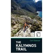 The Kalymnos Trail
