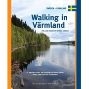 Walking in Värmland