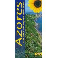 Azores Sunflower