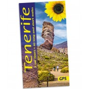 Tenerife Sunflower