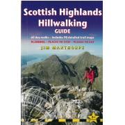Scottish Highlands Trailblazer