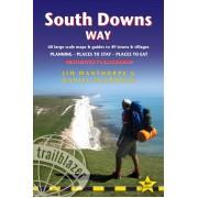 South Downs Way Trailblazer