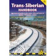 Trans-Siberian Handbook Trailblazer