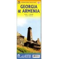 Armenien & Georgien ITM