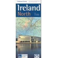 Irland norra