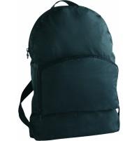 Packaway Pack small backpack