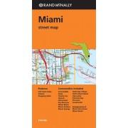 Miami Rand Mcnally