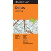Dallas Rand McNally