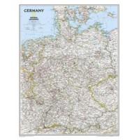Tyskland NGS 1:1,375milj. POL