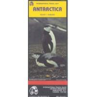 Antarktis ITM