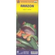 Amazonas ITM
