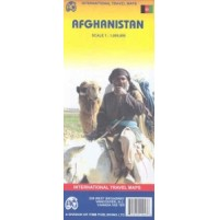 Afghanistan ITM