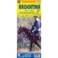Argentina ITM
