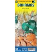 Bahamas ITM