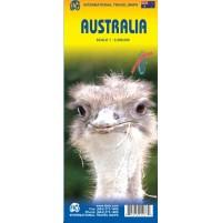 Australien ITM