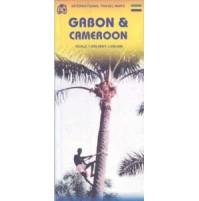 Gabon Kamerun ITM