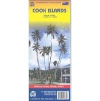 Cooköarna ITM