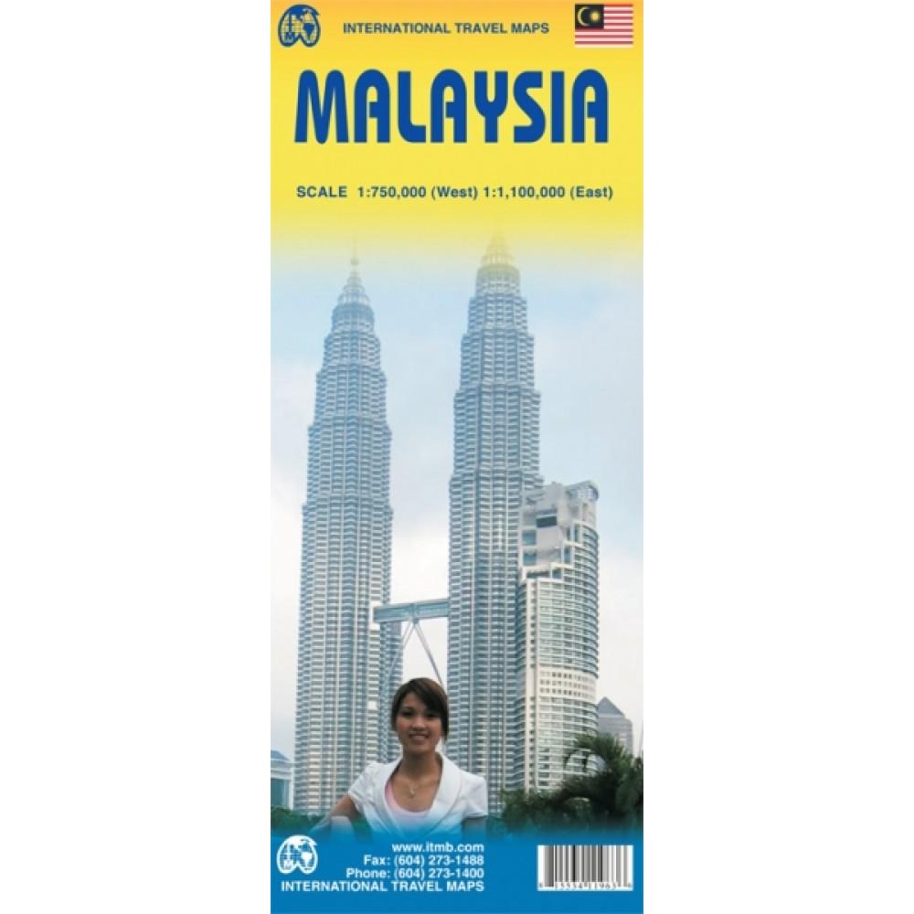 Malaysia ITM
