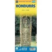 Honduras ITM