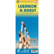 Libanon & Beirut ITM