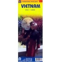Vietnam ITM