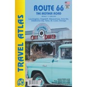 Route 66 Atlas ITM