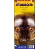 Madagaskar ITM