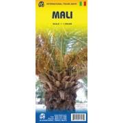 Mali ITM
