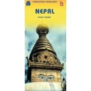Nepal ITM