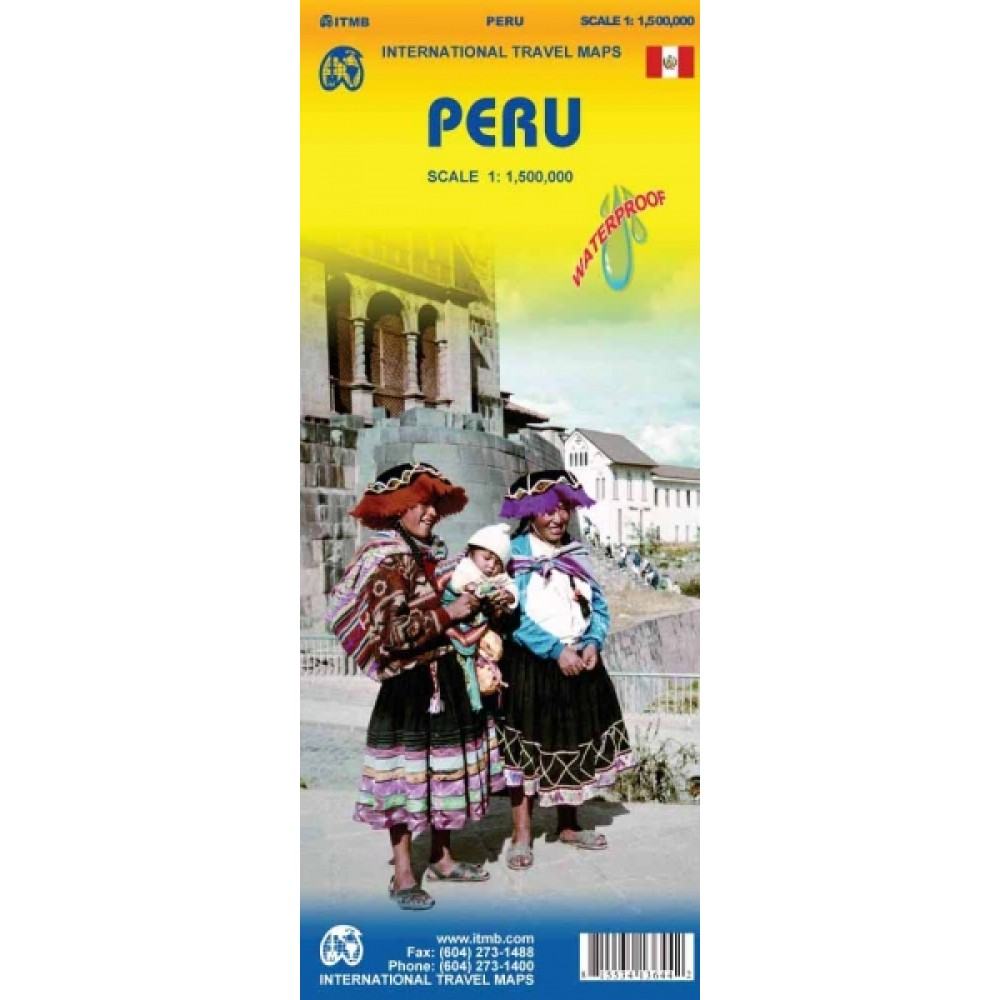Peru ITM