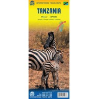 Tanzania ITM