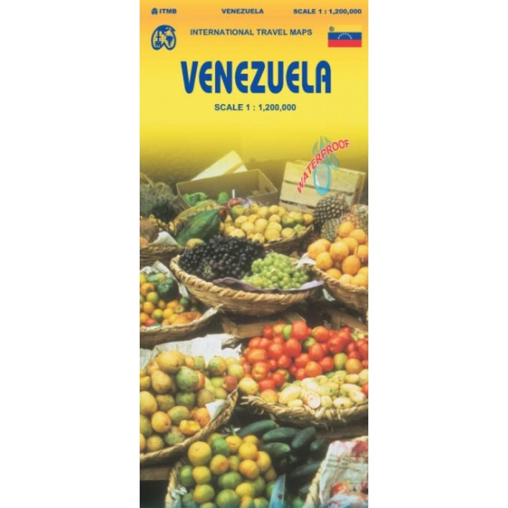 Venezuela ITM