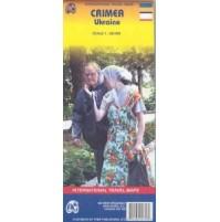 Krim ITM