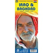 Irak och Bagdad ITM