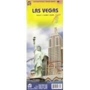 Las Vegas ITM