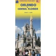 Orlando and Florida Centrala ITM