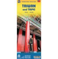 Taiwan Taipei ITM
