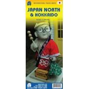 Japan norra & Hokkaido ITM
