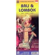 Bali & Lombok ITM