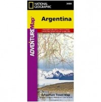 Argentina NGS