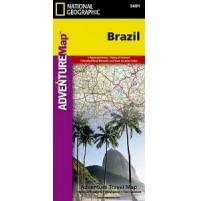 Brasilien NGS