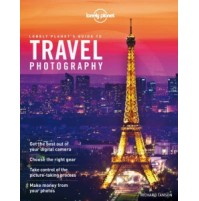 Travel Photography Lonely Planet
