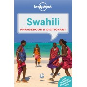Swahili Phrasebook & Dictionary