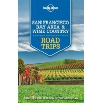 San Francisco Bay Area & Wine Country Road Trips Lonely Planet