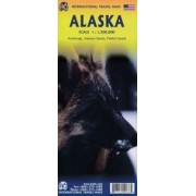Alaska ITM