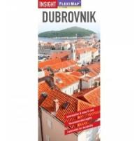 Dubrovnik Fleximap Insight