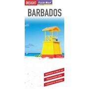 Barbados Fleximap Insight