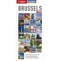 Bryssel Fleximap Insight